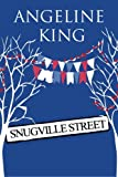 Snugville Street: The Sun Reaps What the Rain Has Sown (Belfast Tales)