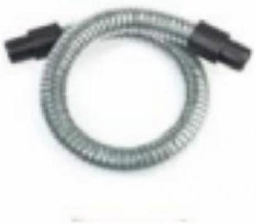 STAYER 8190.22 - Manguera BC 1200 D para aspirador: Amazon.es: Bricolaje y herramientas