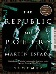The Republic of Poetry: Poems