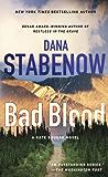 Bad Blood (Kate Shugak Novels Book 20)