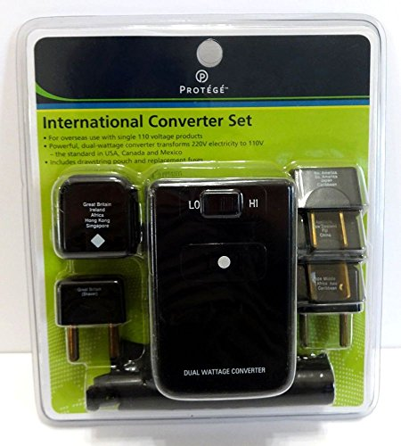 american-tourister-international-converter-set