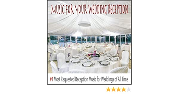 Let It Be Wedding Music By Robbins Island Music Group On Amazon
