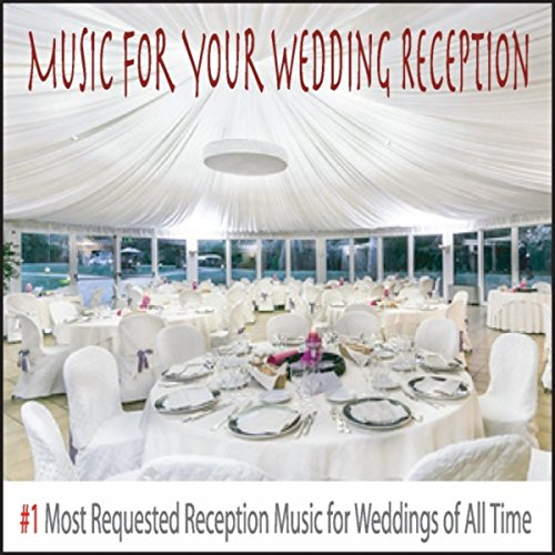 The Wedding Song Wedding Music By Robbins Island Music Group On