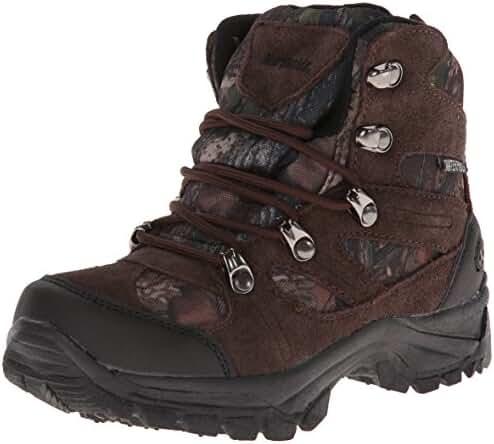 Northside Tracker JR 400 Waterproof Hiking Boot (Little Kid/Big Kid)