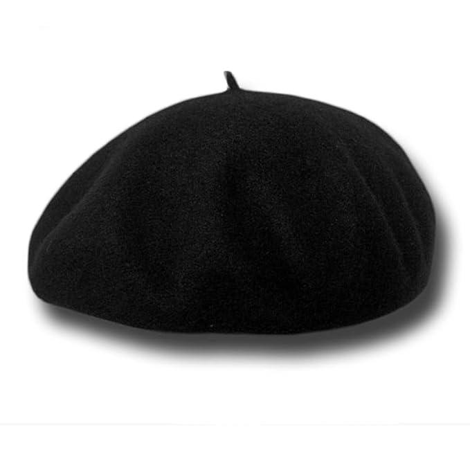 allacciarsi dentro nuove immagini di economico in vendita basco cappello uomo 96da35bc3c - kafkaninpaltosu.com