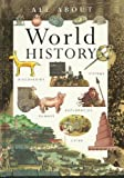 Questions and Answers about World History, Ella Fern, 0752545264
