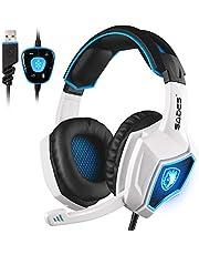 New Type headset ¡