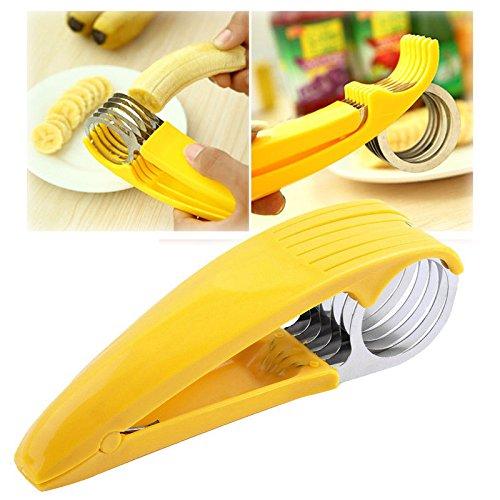vipasnam-cut-perfect-pieces-tool-kitchen-banana-desert-sweet