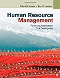 Human Resource Management 9781412992428