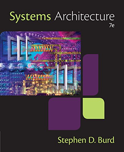 Download Systems Architecture Pdf