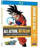 Dragon Ball Z Kai: Part One [Blu-ray]