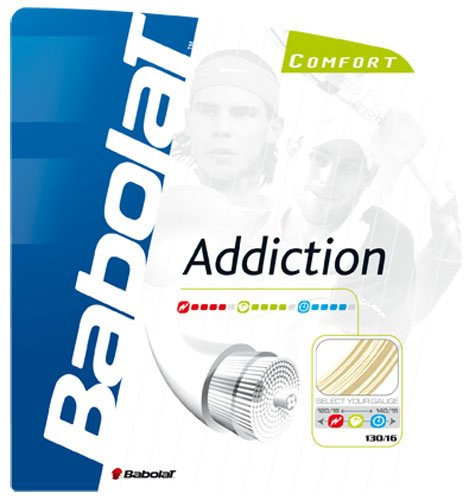 Best Tennis Racquet Strings