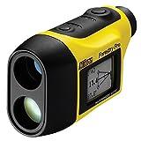 Nikon 8381 Laser Forestry Pro Rangefinder