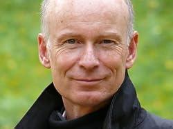 Frank S. Becker