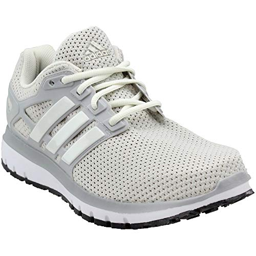 promo code 00e32 08016 adidas Originals Mens Energy Cloud WTC m Running Shoe, GreyT