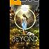 Beyond (Crossroads Saga Book 3)