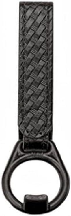 Bianchi 8009 Flashlight Ring Hidden Black 31307 for sale online