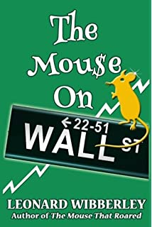 THE MOUSE THAT ROARED WIBBERLEY PDF DOWNLOAD
