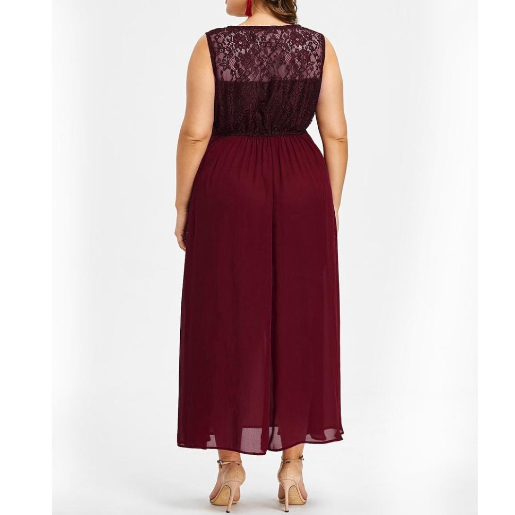 57386ec2b3f Amazon.com  vermers Maternity Plus Size Dresses