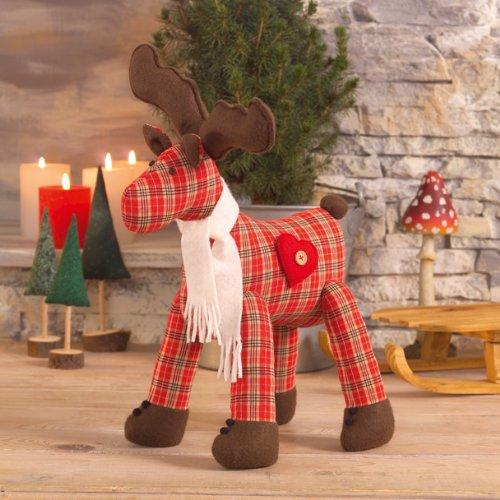n hen f r advent und weihnachten anleitungen weihnachten 2018. Black Bedroom Furniture Sets. Home Design Ideas