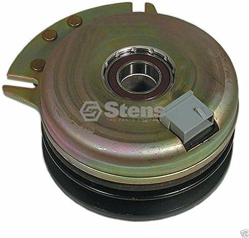 8TEN Electric PTO Clutch AYP Craftsman MTD Cub Cadet 5217-35 160889 532160889