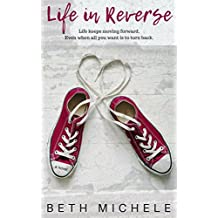 Life in Reverse