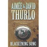 Blackening Song: An Ella Clah Novel