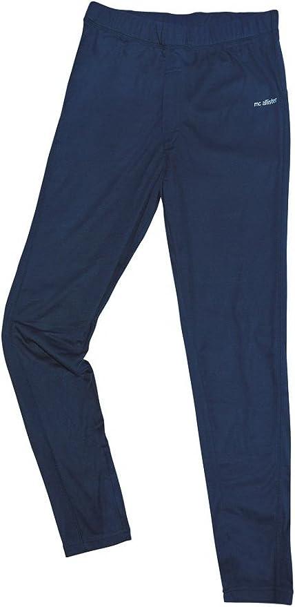 Matthias Kranz Calzoncillos con thermoisolierenden Características Entre Pantalones de Camisa tamaños y Colores Elegir + Chip de Carrito de la Compra de Tienda Army de BW: Amazon.es: Deportes y aire libre