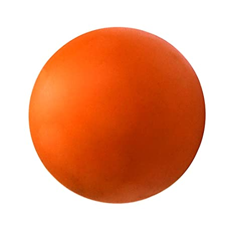 MagiDeal - Bola de masaje para gimnasio, entrenamiento en el hogar ...
