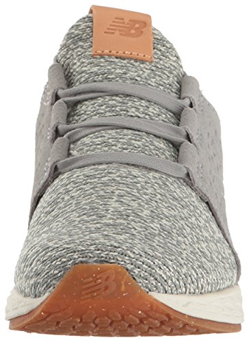 Salt Foam Cruz Sea New Balance Grey Indoor Donna Fresh Sportive Scarpe wUvREnqvf