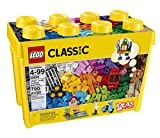 6-lego-10698-classic-large-creative-brick-box