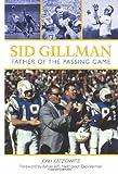 Sid Gillman, Josh Katzowitz, 1578605059