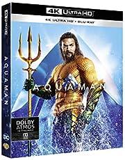 Aquaman (4K+Br)