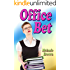 Office Bet