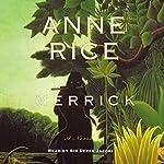 Merrick  | Anne Rice