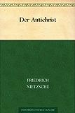 Der Antichrist (German Edition)