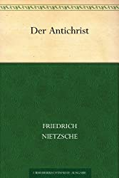 Der Antichrist (German Edition)