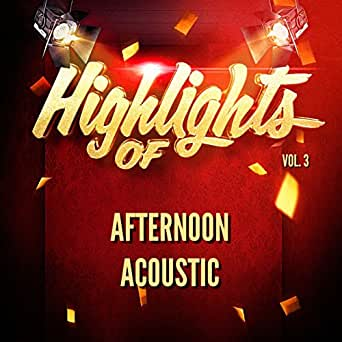 happy chillout acoustic version pharrell williams cover