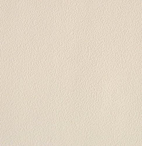 アサヒペン 特選カベ紙 ST-6 92cm×25m