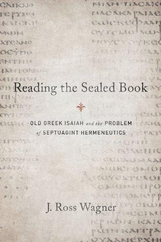 ebook charles darwin
