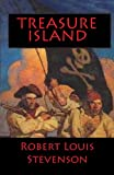 Treasure Island, Robert Stevenson, 1456388118