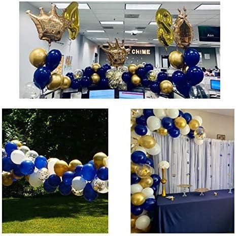 Arco de globos fiestas: arco de globos precio