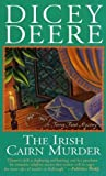 img - for Irish Cairn Murder, The (A Torrey Tuney Mystery Ser.) book / textbook / text book