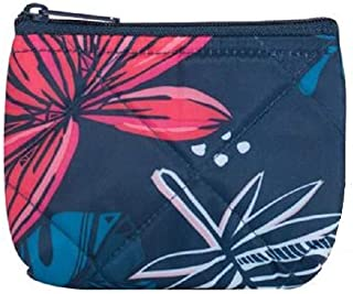 product image for cinda b Coin Pouch Tropicalia