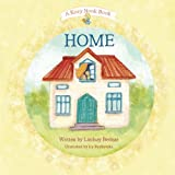 Home (A Kozy Nook Book)