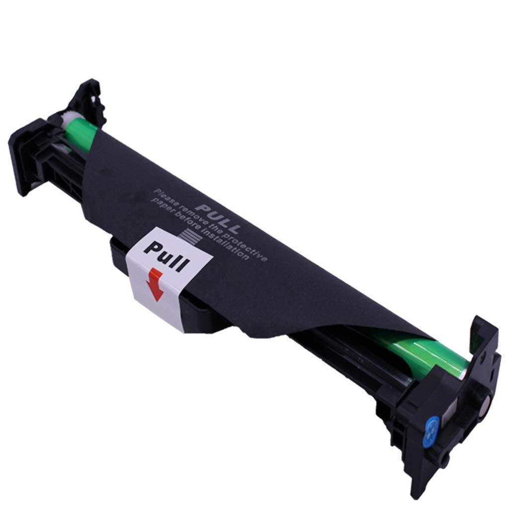 Compatible con HP Cf232a Drum Rack HP 32a M203dw M227fdn M230sdn Cartucho de tóner con Chip Negro: Amazon.es: Electrónica