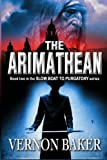 img - for The Arimathean: Book (Volume 2) book / textbook / text book