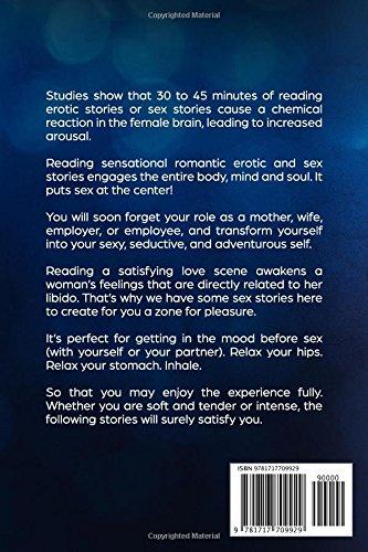 Amazon Com Erotica Short Stories For Women Erotica Stories Erotica Book For Women Men To Increase Lust Erotica For Men And Women Erotica Romance