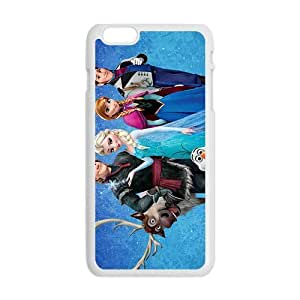 diy zhengFrozen fashion design Cell Phone Case for iphone 5/5s/