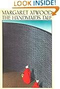#9: The Handmaid's Tale